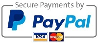 PayPal, payment, pay